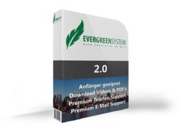 evergreensystem test