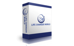 Life-Changer-World-Bild-marko-slusarek