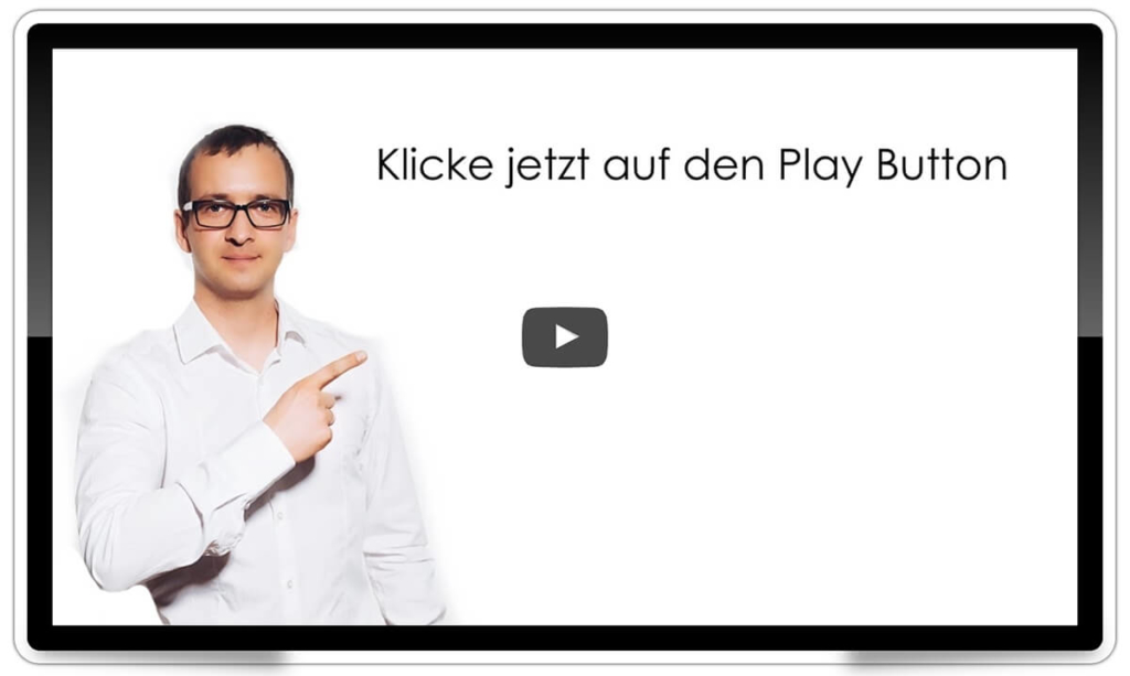 Life-Changer-World-Video-abspielen-marko