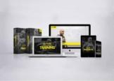 Karl Ess Bodywork Online Fitness Programm
