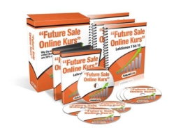 future sale online kurs test erfahrung