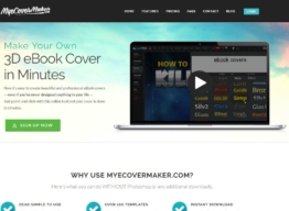 my ecover maker test