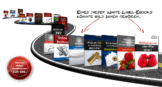 plr white label ebooks