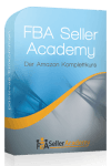 amazon fba seller academy test