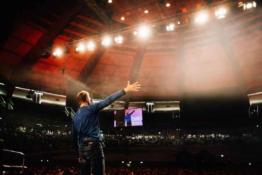 Christian Bischoff Seminar Die Kunst dein Ding zu machen (DKDZM)