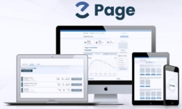 Said Shiripour - EZ PAGE - EZ Funnels - All-IN-ONE Software Pagebuilder Funnelbuilder