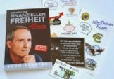 Buch_BodoSchäfer_der weg zur finanziellen Freiheit_klein