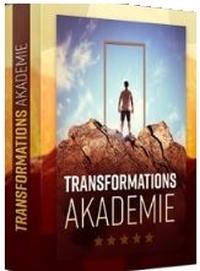 Said Shiripour - Online Kurs - Transformations akademie