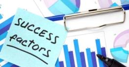 erfolgreiche Teilnahme an Online Kursen