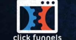 Clickfunnels 5 year birthday
