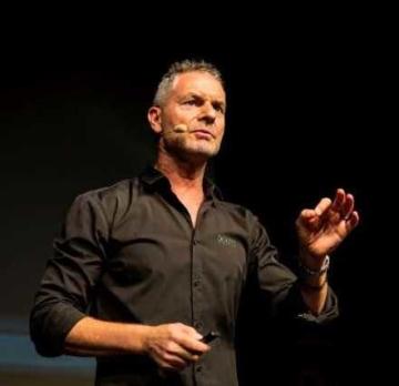 Dirk Kreuter - Online Kurs, Seminare, Verkaufstrainer, Autor