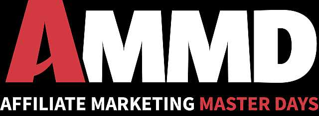 AMMD Affiliate Marketing logo