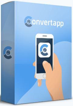 ConvertApp vorschaubild Converttools