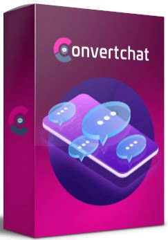 ConvertChat vorschaubild Converttools