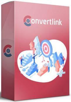 ConvertLink vorschaubild Converttools