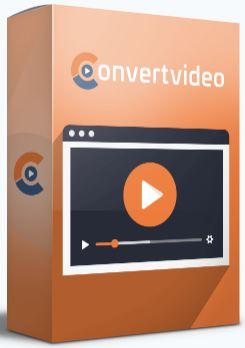 ConvertVideo vorschaubild Converttools