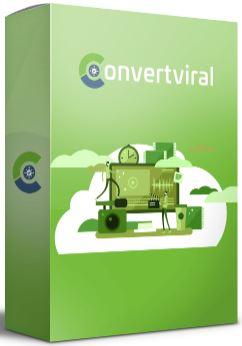 ConvertViral vorschaubild Converttools