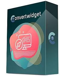 ConvertWidget vorschaubild Converttools