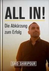 Said Shiripour Buch All in Die Abkürzung zum Erfolg kostenlos.png
