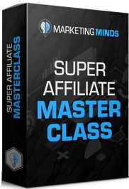 Super Affiliate Masterclass Sven Hansen Tommy Seewald Affiliate Marketing