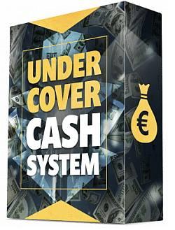 Sven Hansen Tommy Seewald undercover-cash-system