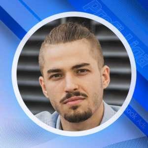 Facebook Ads Profi Liga Felix Beilharz - sebastian-vogg
