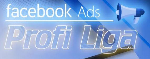 Facebook Ads Profi-Liga Online Kurs Felix Beilharz