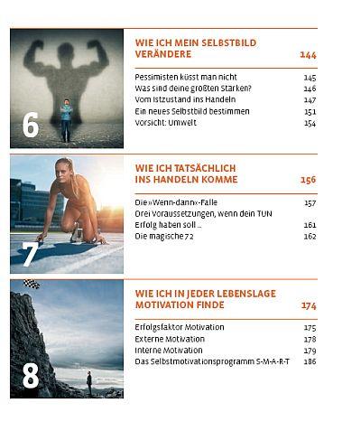 Jörg Löhr Buch Inspire your Life Kapitel-6-8