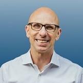 Jörg Löhr Erfolgstrainer Persönlichkeitsentwicklung