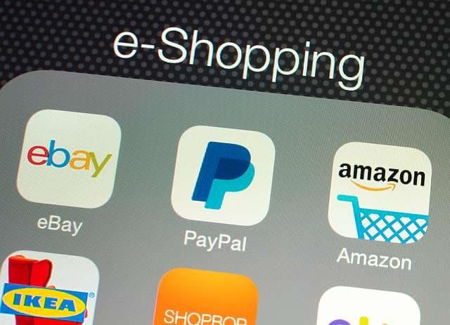 OnlineShop-Amazon-FBA-ebay-Shopify