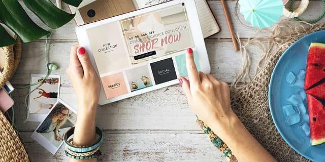 OnlineShop-Shopify-vs-Amazon-FBA