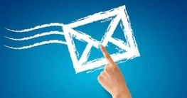 E-Mail Marketing - Newsletter