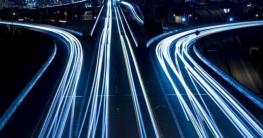 Traffic Besucher für deine Webseite