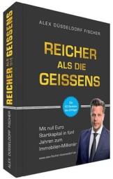 Buch-Reicher-als-die-Geissens RADG
