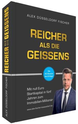 Buchcover-Reicher-als-die-Geissens