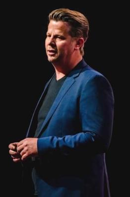 alex-fischer-duesseldorf-profilbild