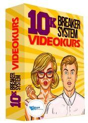 Lars Pilawski - 10K Breaker Videokurs