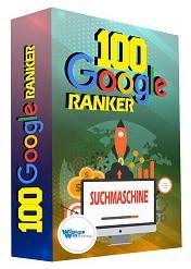 Lars Pilawski - Online Kurs- 100 Google Ranker