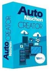 Lars Pilawski - Online Kurs- Auto Nischen Creator