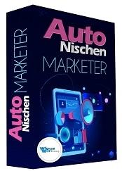 Lars Pilawski - Online Kurs- Auto Nischen Marketer