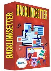 Lars Pilawski - Online Kurs- Backlinksetter