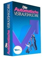 Lars Pilawski - Online Kurs- die automatische Verkaufsmaschine